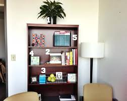 decorated office. How To Decorate An Office At Work Corporate Decorating My  For . Decorated