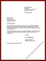 format of writing a letter to editor businessletterformat modifiedblock