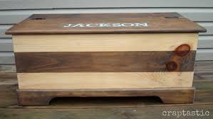 great wooden toy box idea 28 lastest woodworking egorlin com p d f i y plan wood project kid