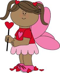 happy valentines day clip art for kids. Plain Clip Cute Valentineu0027s Day Fairy To Happy Valentines Clip Art For Kids T