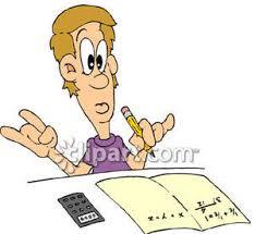 acknowledgement research paper qualitative