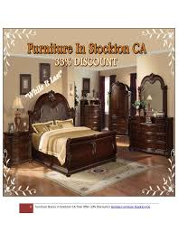 furniture stores in lodi ca. Furniture Stores In Stockton CA That Offer 33 Discounts Goldies Intended Lodi Ca