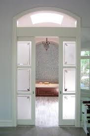 frosted glass pocket doors. French Pocket (sliding) Doors With Frosted Glass For Bathroom. | And Windows Pinterest Sliding Door, C