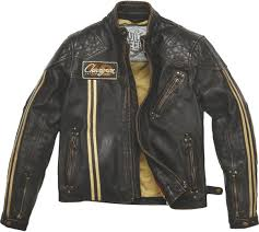 helstons chevignon rider leather jacket men jackets helstons smith boots famous brand