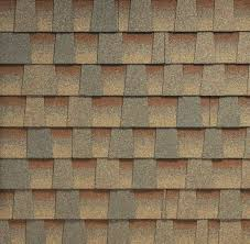 timberline architectural shingles colors. Modren Shingles Timberline HD Reflector Series  Copper Canyon Inside Architectural Shingles Colors