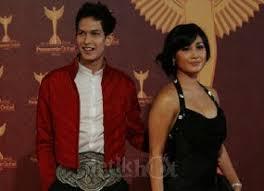 Dimas beck was born as dimas kahlil sudoyo beck. Dimas Beck Pernah Pacaran 11 Kali