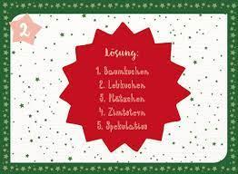 Die rätsel zu weihnachten jetzt gratis downloaden und in der grundschule oder zu hause 24 quizfragen zur weihnachtsgeschichte die 24 quizfragen zur weihnachtsgeschichte können direkt in einem gerätselt werden, eignen sich aber auch. 24 Zauberhafte Weihnachtsratsel Adventskalender Fur Erwachsene Aufstell Buch Mit Ratseln Amazon De Lamping Laura Kolsch Christina Bucher