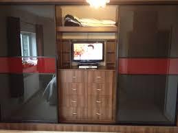 fitted bedrooms liverpool. Fitted Bedrooms Liverpool R