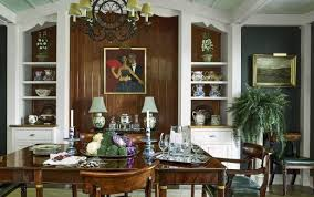 and wood images large decor plans room light fixtures small farmhouse ideas pictures chandeliers chairs