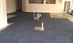 how to install carpet squares carpet tile installation carpet tile installation paramount flooring how to install carpet