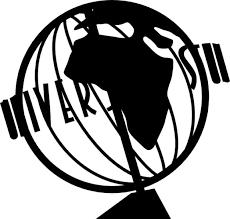 ユニバーサルスタジオ アイコン 無料ダウンロード