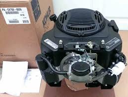 Kohler Engine Oil Chart Kohler Generator Oil Filter Vzvmoq Info