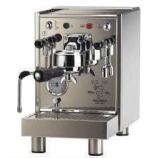 coffee machines for home. Plain For Quality Home Commercial Espresso Machines Bz10 And Coffee Machines For Home I