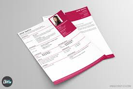 resume sample pandora resume template resume builder craftcv resume templates resume builder resume sample resume builder