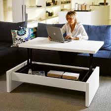 pop up coffee table lovely furniture seattle modular coffee table of pop up coffee table lovely