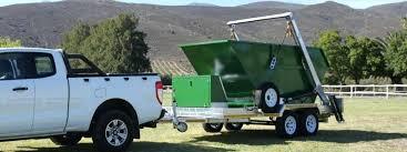 Pickup Water Tank Water – buttesd.info