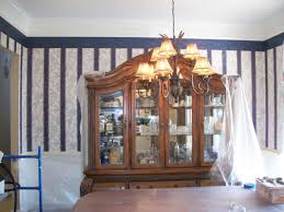 our interior painting service includes interior painting cabinet painting kitchen cabinet refinishing wallpaper removal drywall repairs