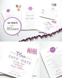 Make Your Own Invitations Online Free Make Your Own Printable Wedding Invitations Online For Free Lovely