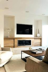 mounted over fireplace ideas wall above pictures of built ins tv design decorating for pic