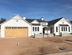 559 Best RAFTERHOUSE | Phoenix, Arizona Custom Home Builder ...