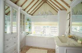 15 charming french country bathroom