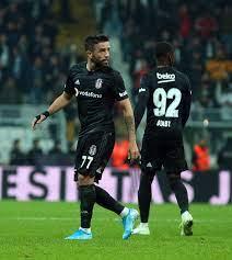 """Şampiyon Beşiktaş JK 🏆🏆 on Twitter: """"Gökhan Gönül 👊🏻… """""""