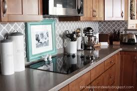 stick on backsplash for kitchen l and stick backsplash ideas for your kitchen decozilla l and