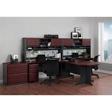 nice person office. Full Size Of Pursuit Executive Desk Cherry Walmart Com 2 Person Office Unusual Home Decor Nice C