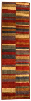 davis rugs 28 images woven rug black 3 x5