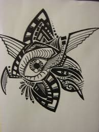 cool designs to draw with sharpie. Sharpie Designs - Google Search Cool To Draw With