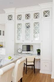 office in kitchen. Winsome Kitchen Desk Ideas And Enthralling Best 25 Areas On Pinterest Office In