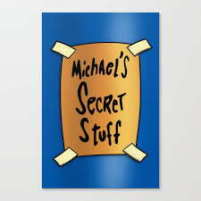 michaels photo printing. Beautiful Printing Michaels Secret Stuff Canvas Print For Photo Printing M