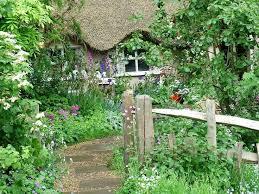 Small Picture 217 best Garden Ideas images on Pinterest Flower gardening