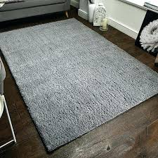 dark grey rug brown and gray rug dark grey rug runner dark grey rug living room dark grey rug