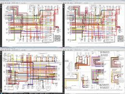 2012 harley street glide radio wiring diagram wiring diagram libraries 1990 harley davidson radio wiring diagram wiring library