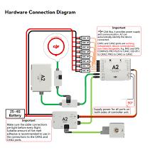 dji wiring diagram wiring diagram meta dji a2 wiring diagram wiring diagram perf ce dji phantom wiring diagram dji a2 wiring diagram wiring