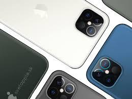 Apple May Delay iPhone 12 Launch 'Until 2021' - Macworld UK