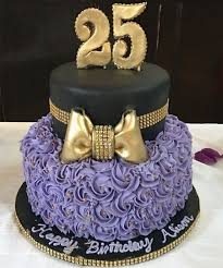 21st Cake Ideas Better 30th Birthday Gifts For Her Best 30th