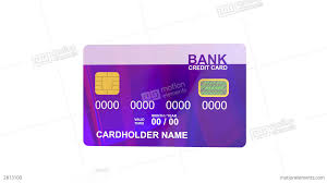 another picture of tvfcu credit card