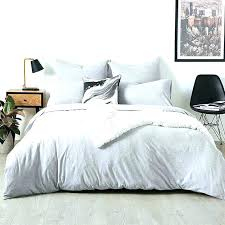 target queen bedding bedding sets full target target duvet set bedding duvet cover sets jersey grey target queen bedding