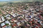 imagem de Nova Andradina Mato Grosso do Sul n-4