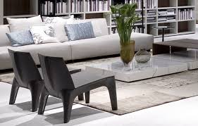 Modern Italian Furniture Brands - Best Way to Paint Wood Furniture Check  more at http: