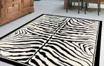 Animal Print Carpets Gallery - Landry Arcari