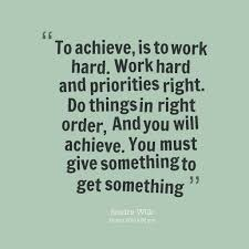 Work Very Hard Quotes 24 Working Hard Quotes 24 QuotePrism 11