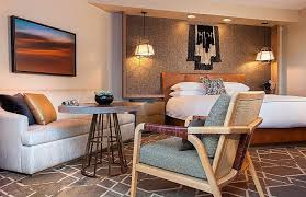 beer cooler coffee table elegant fairmont scottsdale princess tables luxury