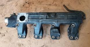 steyr mwm motor 9083 ersatzteile 5518 6e707bd07f1bb22bcd48af142f2dc22f 1745341