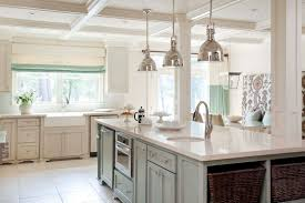 Kitchen Island Sink Kitchen Beautiful Kitchen Island Sink Faucet With Brown Metal