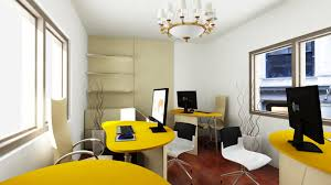 travel design home office. QView Full Size Travel Design Home Office
