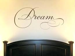dream wall decor dream wall art dream wall art decor amazing dream wall art fabulous decor dream wall decor