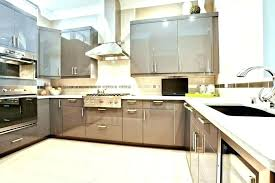 kitchen cabinetry finishes high gloss kitchen cabinets colors high gloss kitchen cabinets modern gloss kitchen cabinet